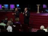 Рик Реннер - Как Бог выбирает лидера 1