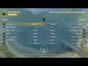 Best Replay 1 | AMX 13 75
