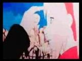 саске и сакура пара из аниме мультика наруто!!!!!