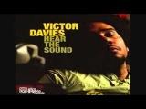 Victor Davies - Gold &amp Diamonds (Original Version)