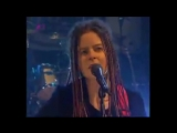 Sinead Lohan - To Ramona (Bob Dylan's Cover)