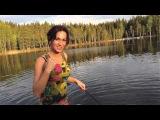 #МАЛАФЕЕВЫ Серия 20 (Рыбалка в Финляндии)