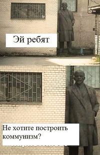 Vicktor Vicktorov, 15 января , Саров, id102729368