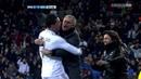 Cristiano Ronaldo Vs Levante Home HD 720p (12/02/2012)