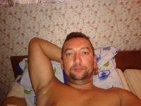 Смотрицкий Владимир, 7 июня , Киев, id176749659