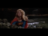 vlc-2018-09-20-02-Супергёрл Supergirl-1984-Полная режиссёрская версия-fan-Zona-Prizrakov-ucr-scscscrp