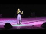 Юлия Ахметова - Esta ausencia