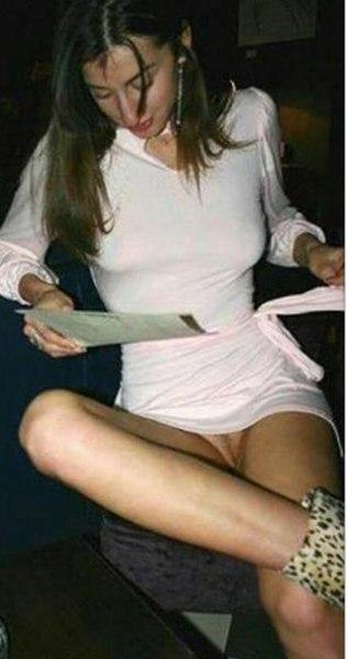 эка згуладзе в ночном клубе фото