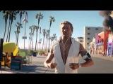 Dead Island 2 - E3 2014 Official Announce Trailer (EN)