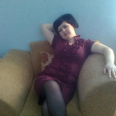 Наталья Миндугулова, 18 августа 1999, Ростов-на-Дону, id208364793