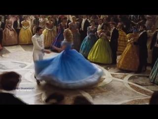 The Second Waltz - André Rieu
