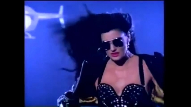 😎🎸*(Crazy Lixx-/Girls of the 80's/_mp4.HDrip.)*🎸😎