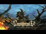 Ensiferum - One Man Army (Full Album) 2015