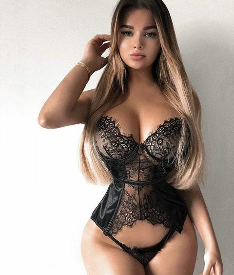 Free bi group porn