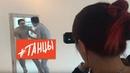 VLOG Как сделать балетную фотографию Советы фотографа Фотосессия Игоря Колба премьера Мариинки
