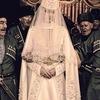 Aliya Suleymanova