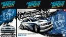 NFS: No Limits — Событие на BMW M3 GTR [День 7: Дежа вю]