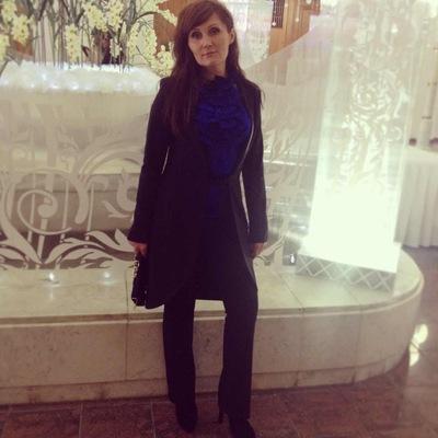 Ирина Куликова, 12 июля 1980, Сургут, id88866323