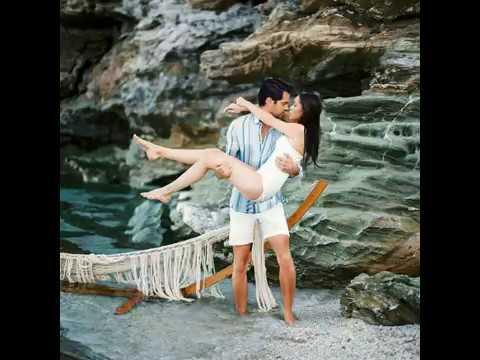 HazErin tatil eylencesi...Mutluluq..aşk...