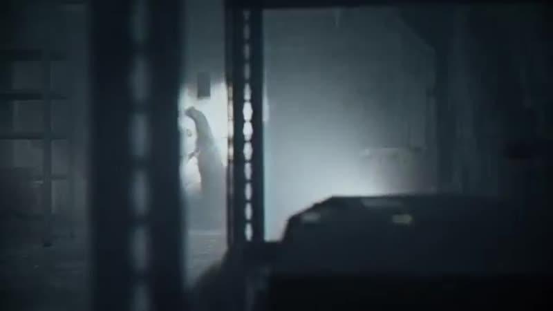 Chernobylite трейлер смотреть онлайн без регистрации