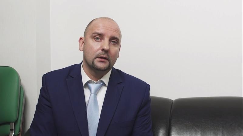 NL International: IEnergy Diet (Энерджи Диет): мнение врача-диетолога Андрея Князькова