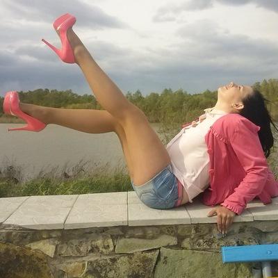 Елизавета Коваль, 25 апреля , Черкассы, id144787540
