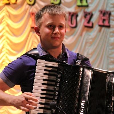 Максим Дыренков, 2 сентября 1991, Казань, id36853410