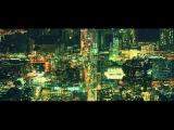 Джон Уик Дублированный трейлер John Wick Keanu Reeves
