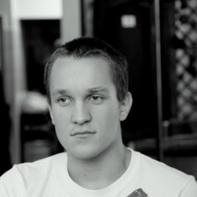 Андрей Голованов, 2 апреля , Москва, id60793639