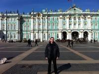 Руслан Шатров, 5 марта , Санкт-Петербург, id181141772