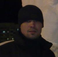 Батыр Неважно, 16 февраля 1997, Москва, id175304459