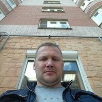 Роман Куликов