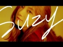 Dazed Korea 2018 Suzy
