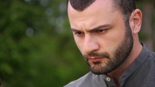 Экстрасенсы. Битва сильнейших: Константин Гецати - Почему женщину преследуют ДТП?