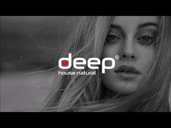 MALFA - So Long (Denis First Reznikov Remix)