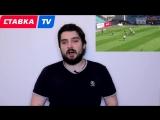 -Локомотив- уничтожил -Динамо-! Чемпионство ближе?