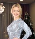 Виктория Герасимова фото #24