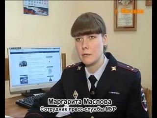 Кавказцы геи ограбили кавказского пидораса в Москве