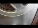 Резаная ЭВМ лента от ЕС накопителей использование на катушечном магнитофоне