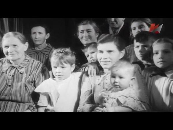 Телевидение в СССР ..История развития от Сталина до Горбачева