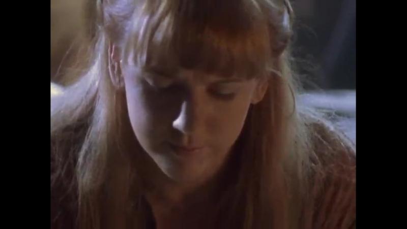 Zena.Koroleva.Voinov.s01e24.1996.AVC.DVDRip.KPK.Generalfilm