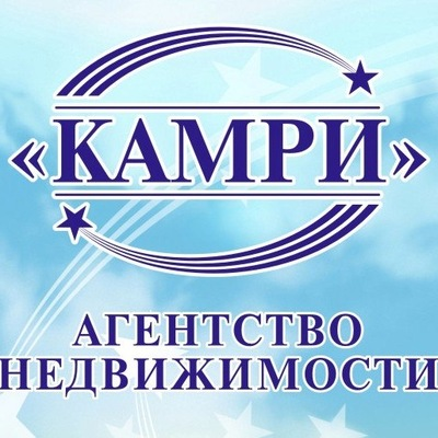 Наталья Чернышева, 22 апреля 1994, Омск, id211766060