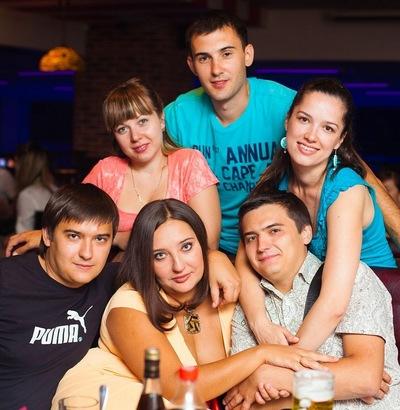 Александр Донской, 17 июля , Владикавказ, id12300306