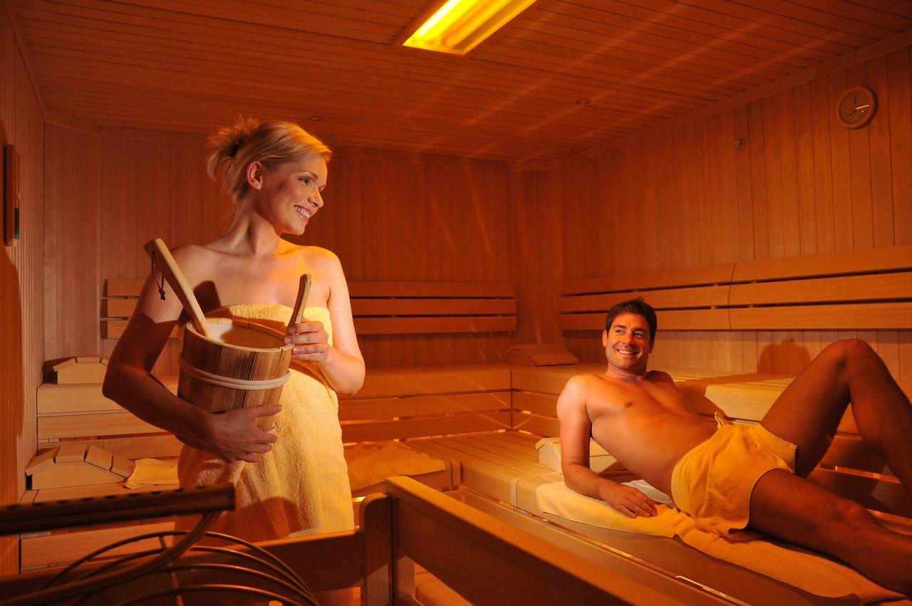 Русская баня фото семьей 18 фотография