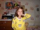 Vk ru pthc lambaro magazine hot girls wallpaper