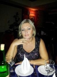 Татьяна Маковоз, 2 сентября , Норильск, id29577005