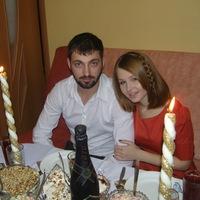Наталья Занькина