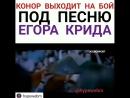 Video_2018-09-13_22-02-03