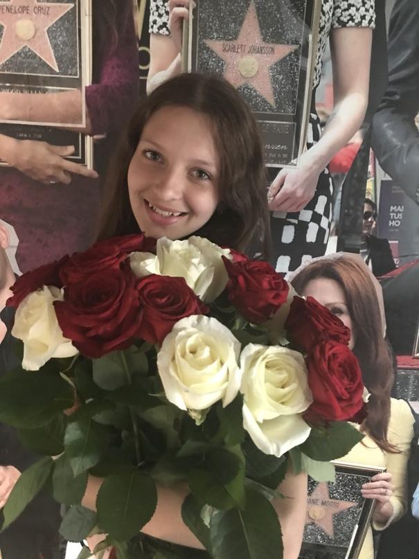 Щетникова Татьяна   Красноярск