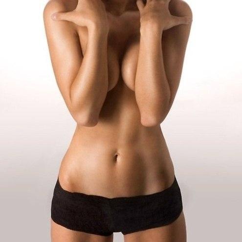 как похудеть чтобы кожа не обвисла